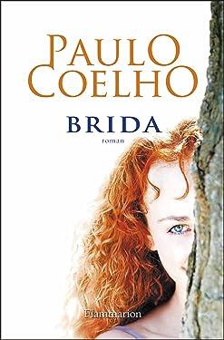 Brida (French Edition)