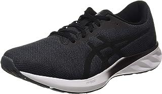 ASICS Men's Roadblast Running Shoe, 14 UK