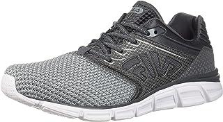 Men's Memory Multiswift 2 Running Shoe