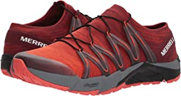 Merrell Bare Access Flex Knit
