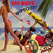 The Fat Boys Are Back [Explicit]
