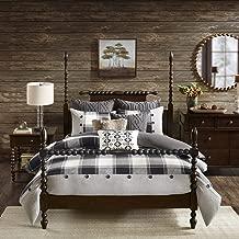Best cabin comforter sets queen Reviews