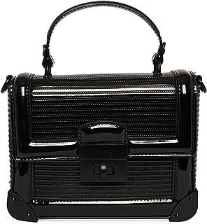 ALDO Damen Ailassi Handtaschen, Einheitsgröße