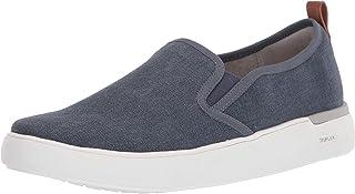 حذاء نسائي مسطح للمشي من Rockport