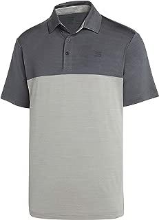 Best ashworth golf shirts outlet Reviews