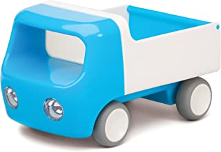 Kid O Tip Truck Early Learning Push & Pull Toy