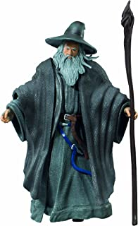 Best gandalf the grey action figure Reviews