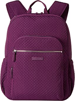 335f6040afbb Vera bradley lighten up grande backpack