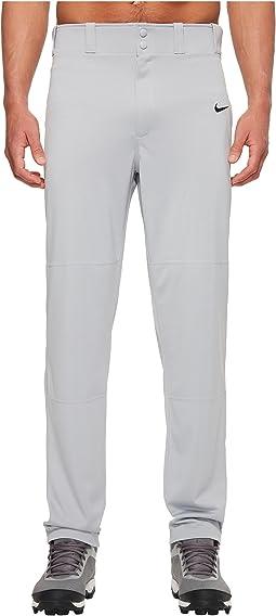 Core Baseball Pant