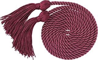 GraduationMall Graduation Honor Cord 68
