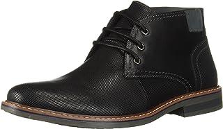 حذاء طويل للكاحل للرجال من Steve Madden