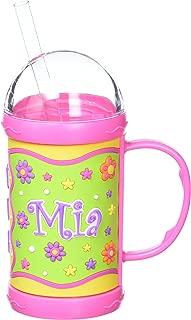 My Name Mug Dome Mia Mug