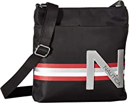 Tributary Crossbody