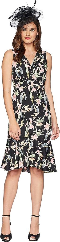 Gloria Wiggle Dress