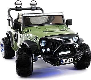 Best power wheels jeep Reviews