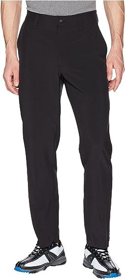 Callaway Lightweight Tech Pants