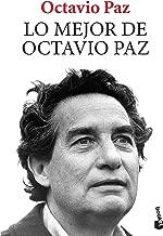 Best lo mejor de octavio paz Reviews