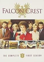 falcon crest dvd complete series