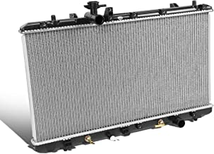 2980 OE Style Aluminum Core Cooling Radiator for Suzuki SX4 AT MT 07-09