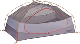 Marmot - Limelight 2P Tent