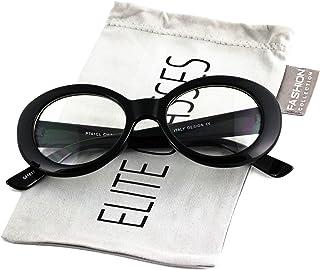 Amazon.com: meme glasses - Sunglasses / Sunglasses & Eyewear ...