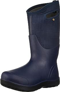 Women's Neo-Classic Snow Boot