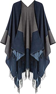 Best ultra sil poncho Reviews