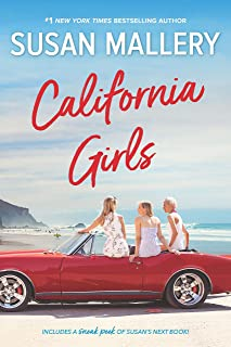 Best california girls com Reviews