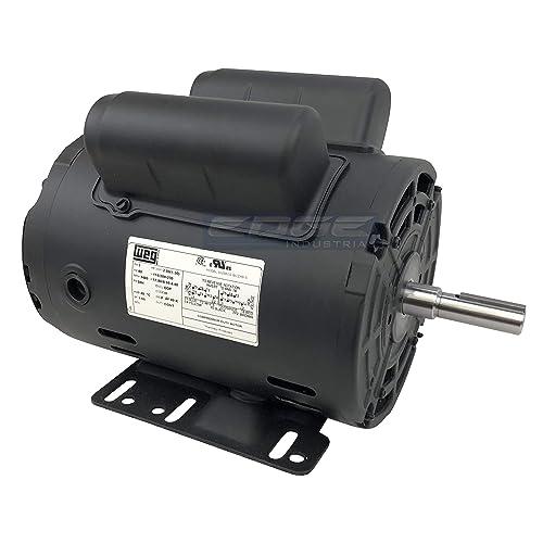 240 Volt Pump Motor: Amazon.com Handy Hp Pool Pump Wiring Diagram on