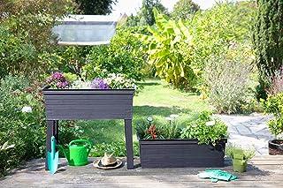 siehe Foto GARANTIA 995167 Gartendekoration