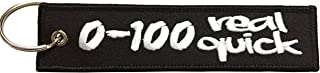Best flight 100 scooter Reviews