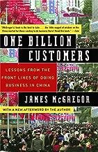 Best international journal of china marketing Reviews