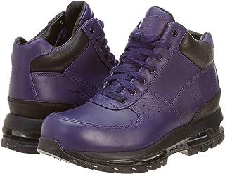 Amazon.com  Purple - Hiking Boots   Hiking   Trekking  Clothing ... c8a92c61d