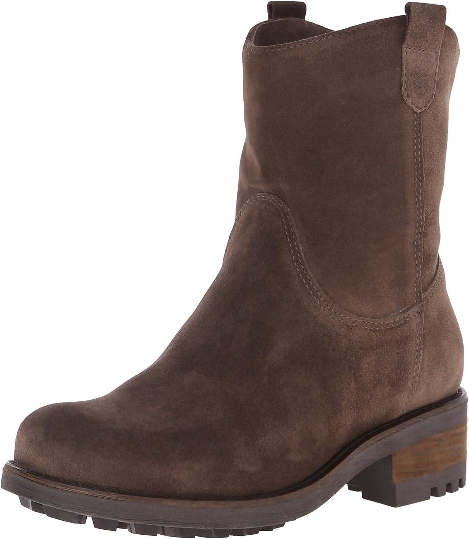 La Canadienne Women's Cece Boot