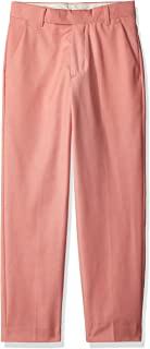Calvin Klein Big Boys' Dress Pant