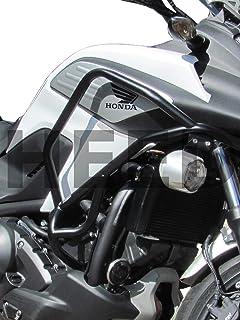 b6acf5ee Amazon.es: Honda 750 - Protección anticaída / Monturas y accesorios ...