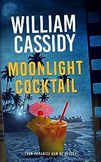Moonlight Cocktail: A Jack Sullivan Mystery