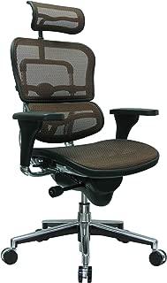 eurotech office furniture