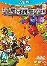 Tumblestone - Wii U
