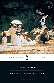 Picnic at Hanging Rock (Penguin Classics)
