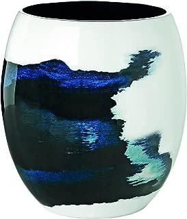 Stelton Stockholm Aquatic Vase | Medium