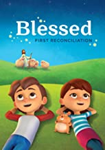 Blessed: First Reconciliation DVD Set