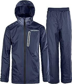 4xl rain jacket