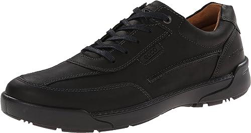 Ecco sportiver Monsieur Chaussures à Lacets Dason de