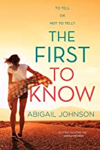 Best the first to know Reviews