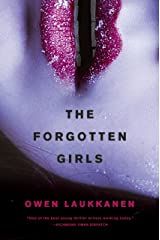 The Forgotten Girls (A Stevens and Windermere Novel Book 6) Kindle Edition