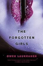 The Forgotten Girls (A Stevens and Windermere Novel Book 6)