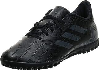 حذاء كوبا سنس 4 تي اف للرجال من اديداس، مناسب لكرة القدم