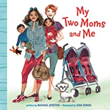 Best book my two moms Reviews