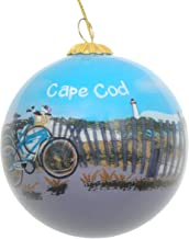 cape cod christmas gifts